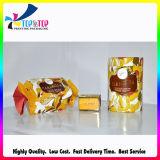 安い価格のペーパー物質的な蝋燭ボックス包装