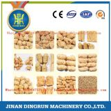 machine de nourriture de protéine de soja de Jumeau-vis