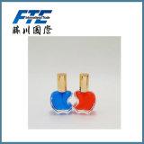 Glasspray-Duftstoff-Flasche 10ml