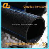 HDPE Rohr für Wasserversorgung durch ASTM Standard
