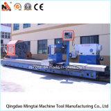 Torno horizontal resistente econômico para girar os cilindros de 4000 milímetros (CK61160)