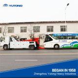 Vrachtwagen van het Slepen van Yutong de Nieuwe 19/25/50 Ton