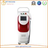 Medizinischer Haut-Verjüngung Q-Schalter Nd YAG Laser-Tätowierung-Remover