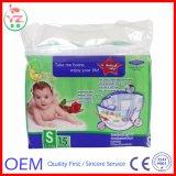 가나 또는 케냐 시장을%s 최고 Softcare 아기 기저귀 제조자