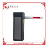 RFID Sperre/Sperren-Gatter in der Zugriffssteuerung