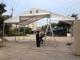 Tent de van uitstekende kwaliteit van het Frame van het Aluminium met de Tent van het Pakhuis van de Ventilatie