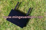 Gigabit de la alta calidad a través del ranurador sin hilos Dual-Band de la pared
