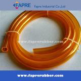 Tubo flessibile trasparente libero del PVC Hose/PVC