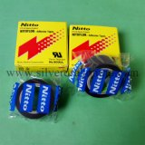 Excellent Quality Nitto Denko Tapes