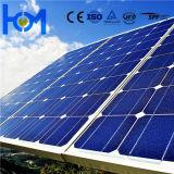 3.2mm ausgeglichenes Lichtbogen-ultra freies Solarglas für PV-Baugruppe