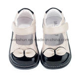 Chaussures de marche de bébé 264