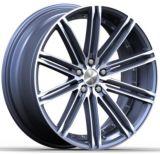 Алюминий автомобиля снабжает ободком колеса сплава реплики для BMW