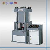 Forge rapide machine d'essai (3000kN)