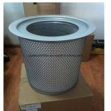 압축기는 Ingersoll 랜드 공기 기름 필터 23566938 인라인 필터를 분해한다