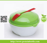 Ensalada Fruit Bowl Lunch Box para ensalada