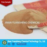 Formaldehído concreto Superplasticizer de la naftalina del sodio de la adición en la India (superplasticizer)