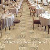 Стена шерстей Axminster для того чтобы огородить ковры