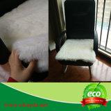 판매를 위한 의자 식사를 위한 양가죽 시트 패드