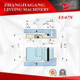 기계적 밀봉 (LY-67N)