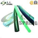 PVC Soft High Pressure Hose für Garten/Irrigation