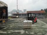 China-Schweißens-Fluss-Verteiler-Agens gewünscht