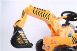 China-preiswerte Kind-elektrischer Spielzeug-Auto-Großverkauf 2016