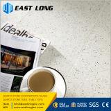 60*60cmの磨かれた表面が付いている床タイルの壁パネルのための人工的な水晶石のタイル