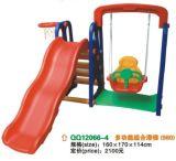 Сползите с Swing QQ12066