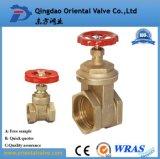 Pn16 압력 벨브 금관 악기 줄기 게이트 밸브