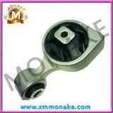 Voiture/Auto Spare Rubber Partie Engine Motor Mounting pour Nissans