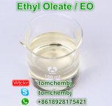 Hoher Reinheitsgrad-medizinischer Grad-zahlungsfähiges Ethyloleat/Elementaroperation (Flüssigkeit)