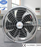 Greenhouse를 위한 중국 Manufacturer Air Circulation Fan