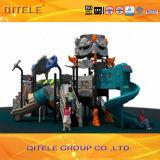 Serien-Kind-Spielplatz der Platz-Lieferungs-II (SPII-07301)