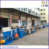 Draht-Strangpresßling-Maschinen-heiße Verkäufe