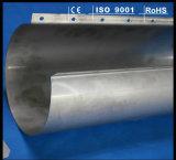 精密押すことは部品の金属ロールスロイスを停止する