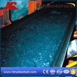 Underground Mining Fire Resistant Flame Resistant Rubber Conveyor Belt Manufacturer