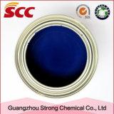 Qualitäts-starke Festigkeit Aotupaint Clearcoat