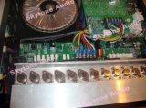 Amplificador profesional del poder más elevado de Ma5002vz