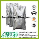 Фармацевтические сырья Pemetrexed двунатриевое (CAS# 150399-23-8)