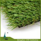 Csp Supplier Garden Artificial Grass avec une bonne qualité