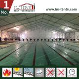 De permanente Tent van het Metaal van het Aluminium voor Zwembad