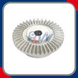 High-Precision Kegelradgetriebe (angewendet in der Ventilatorwelle)