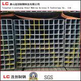 高いQuanlityの共通カーボン長方形の鋼鉄管