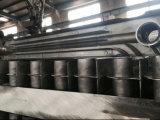 OEM ADC 12 van de Legering van het Aluminium de Afgietsels van de Matrijs voor het Verwarmen van Radiator