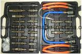 Trocador de óleo de fluido de transmissão automática completo Atf-8800