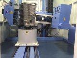 Systeem van de Radiografie van de röntgenstraal het Digitale (DR.) Zxflasee D 450s
