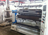 Steel automatique Coil et Film Slitting Machine