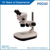 محترفة [7إكس-45إكس] ارتفاع مفاجئ مجساميّة مجهر