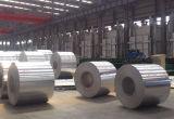 Bobine en aluminium 1060-O aucunes bavures aucun brouillon