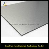Панель алюминия хорошего качества изготовления Китая